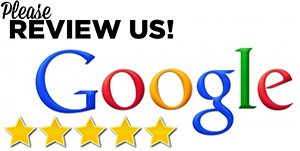 Barcodes for Business Google Review